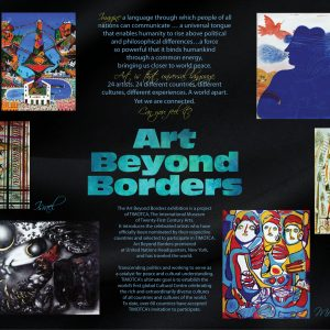 art-beyond-borders-activity-packet